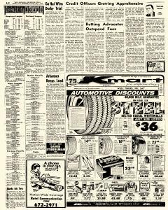 Abilene Reporter News, May 01, 1974, Page 48