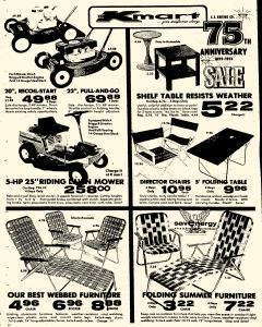 Abilene Reporter News, May 01, 1974, Page 341