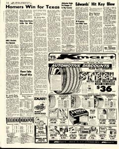 Abilene Reporter News, May 01, 1974, Page 363
