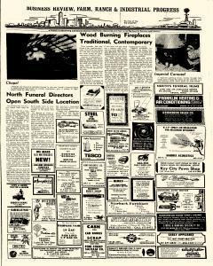 Abilene Reporter News, May 01, 1974, Page 352