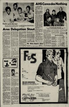 Abilene Reporter News, May 03, 1974, Page 116
