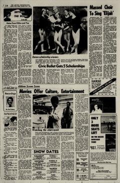 Abilene Reporter News, May 05, 1974, Page 56