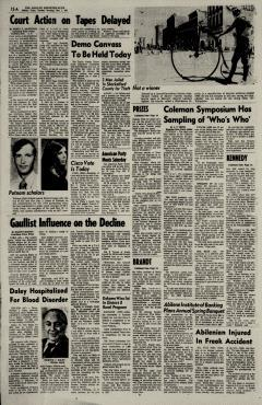 Abilene Reporter News, May 07, 1974, Page 24