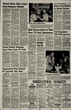 Abilene Reporter News, May 11, 1974, Page 158