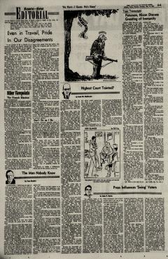 Abilene Reporter News, May 14, 1974, Page 10