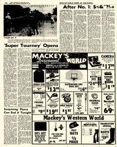 Abilene Reporter News, May 16, 1974, Page 56