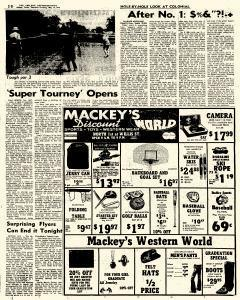 Abilene Reporter News, May 16, 1974, Page 124