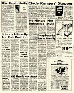 Abilene Reporter News, May 16, 1974, Page 54