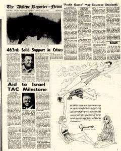 Abilene Reporter News, May 16, 1974, Page 90