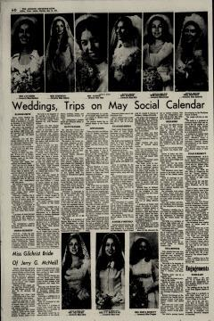 Abilene Reporter News, May 19, 1974, Page 92