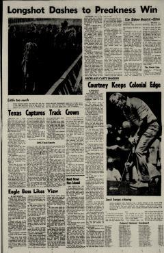 Abilene Reporter News, May 19, 1974, Page 226