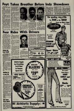 Abilene Reporter News, May 25, 1974, Page 42