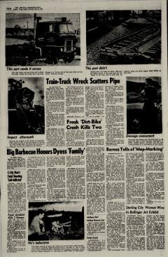 Abilene Reporter News, May 26, 1974, Page 29