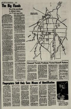 Abilene Reporter News, May 26, 1974, Page 31