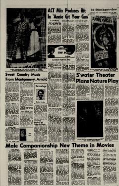 Abilene Reporter News, May 26, 1974, Page 51
