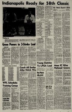 Abilene Reporter News, May 26, 1974, Page 63
