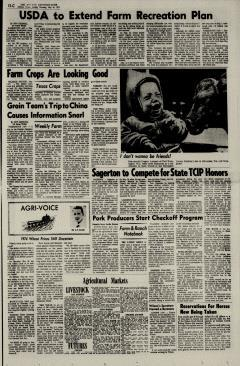 Abilene Reporter News, May 26, 1974, Page 91