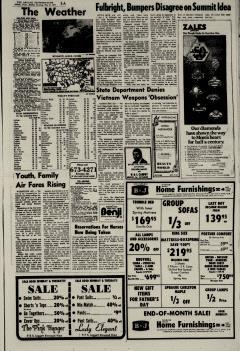Abilene Reporter News, May 27, 1974, Page 69