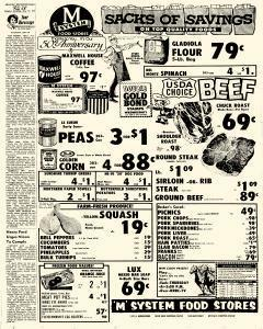 Abilene Reporter News, May 27, 1974, Page 52