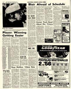 Abilene Reporter News, May 27, 1974, Page 64
