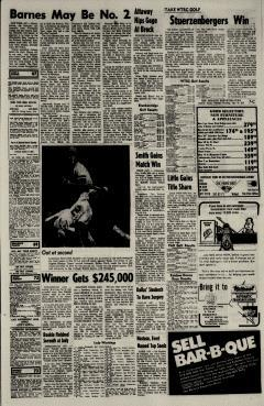 Abilene Reporter News, May 28, 1974, Page 50