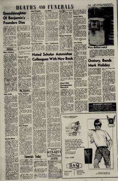 Abilene Reporter News, May 28, 1974, Page 56