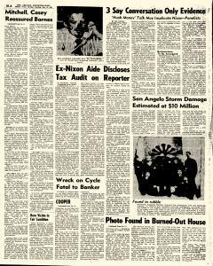 Abilene Reporter News, May 28, 1974, Page 102