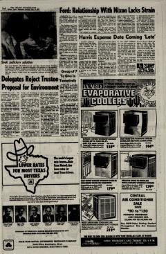 Abilene Reporter News, May 29, 1974, Page 10
