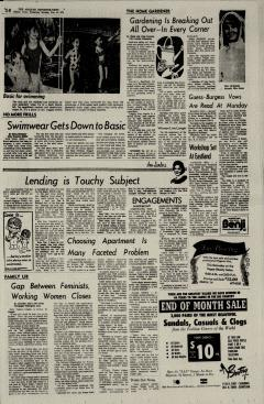 Abilene Reporter News, May 29, 1974, Page 26
