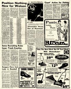 Abilene Reporter News, May 31, 1974, Page 116