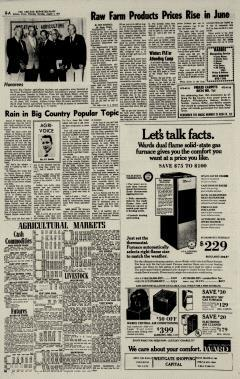 Abilene Reporter News, August 01, 1974, Page 15