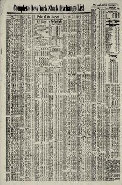 Abilene Reporter News, August 02, 1974, Page 42
