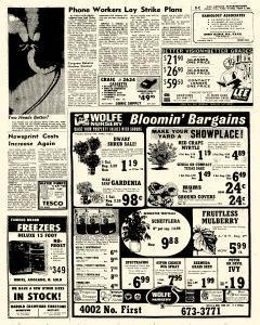 Abilene Reporter News, August 02, 1974, Page 51