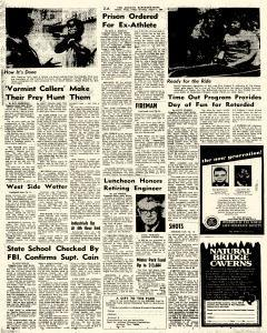 Abilene Reporter News, August 02, 1974, Page 75