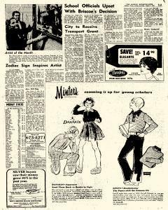Abilene Reporter News, August 02, 1974, Page 77