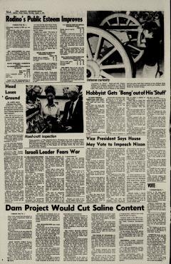 Abilene Reporter News, August 04, 1974, Page 29