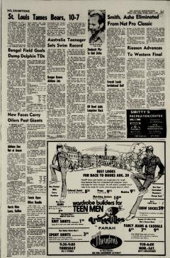 Abilene Reporter News, August 04, 1974, Page 63
