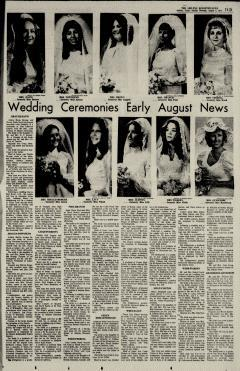 Abilene Reporter News, August 04, 1974, Page 108