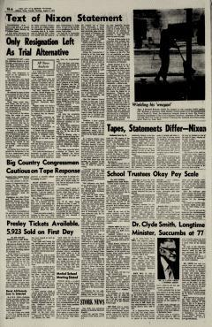 Abilene Reporter News, August 06, 1974, Page 20