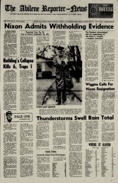 Abilene Reporter News, August 06, 1974, Page 56