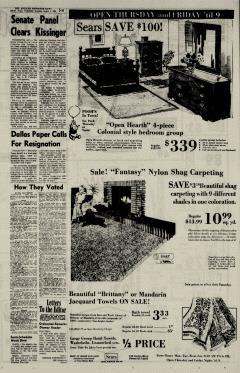 Abilene Reporter News, August 07, 1974, Page 15