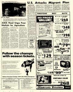 Abilene Reporter News, August 07, 1974, Page 32