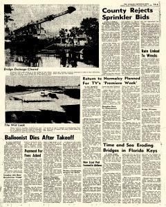 Abilene Reporter News, August 07, 1974, Page 38