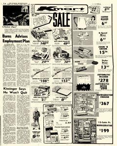 Abilene Reporter News, August 07, 1974, Page 13