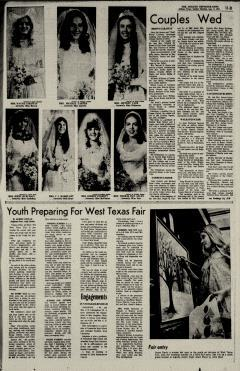 Abilene Reporter News, August 11, 1974, Page 111
