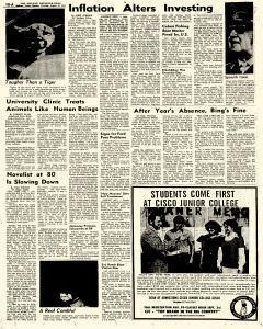 Abilene Reporter News, August 12, 1974, Page 18