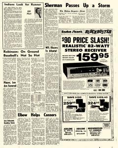 Abilene Reporter News, August 15, 1974, Page 57