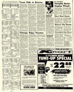 Abilene Reporter News, August 15, 1974, Page 174