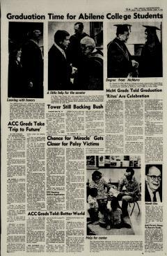 Abilene Reporter News, August 17, 1974, Page 12