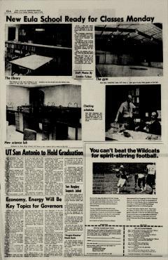 Abilene Reporter News, August 18, 1974, Page 17